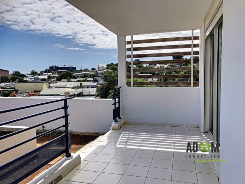 Sale apartment Saint-louis 155000€ - Picture 4