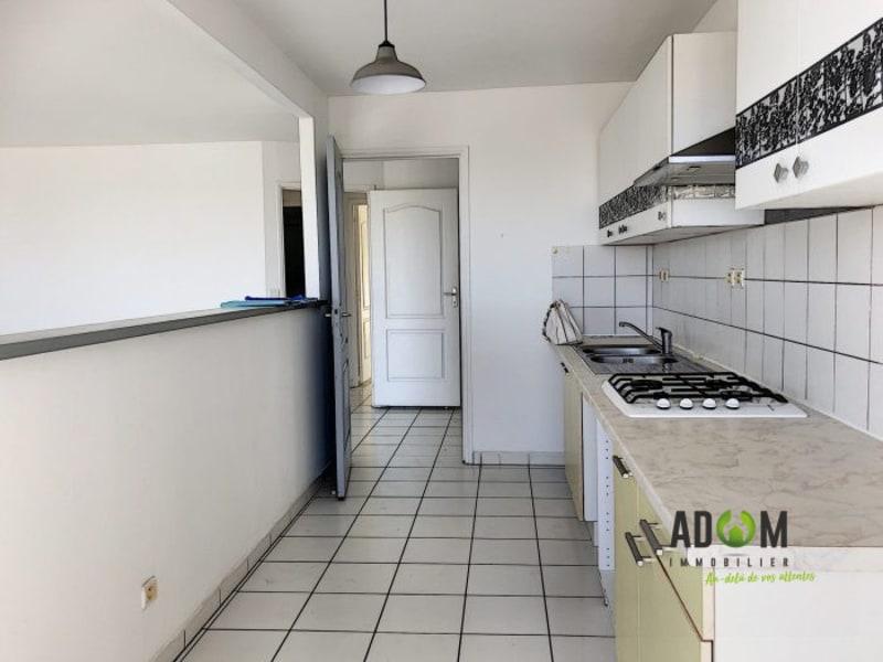 Sale apartment Saint-louis 155000€ - Picture 5