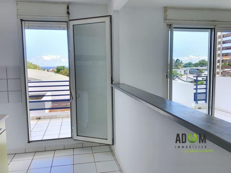 Sale apartment Saint-louis 155000€ - Picture 6