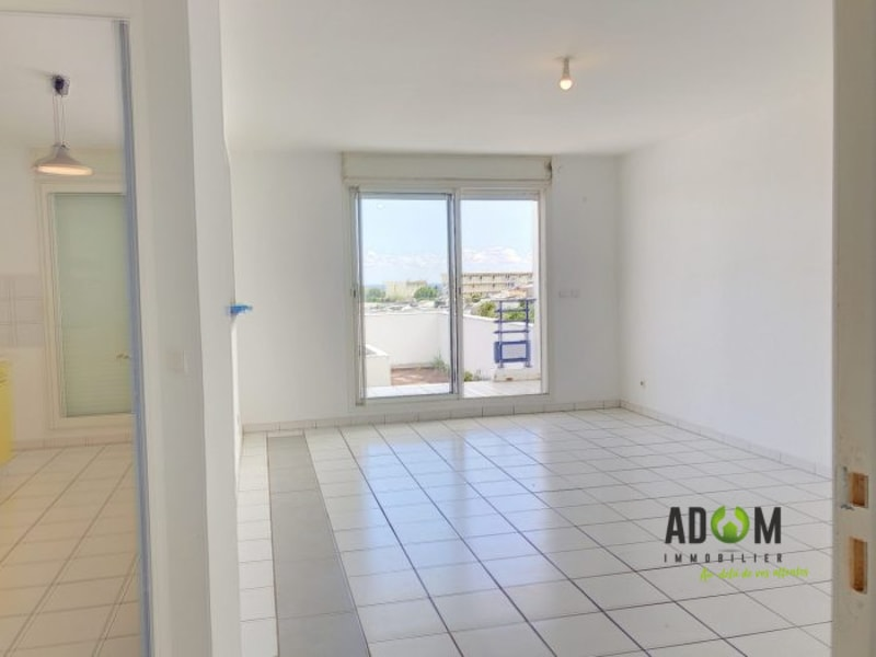 Sale apartment Saint-louis 155000€ - Picture 7