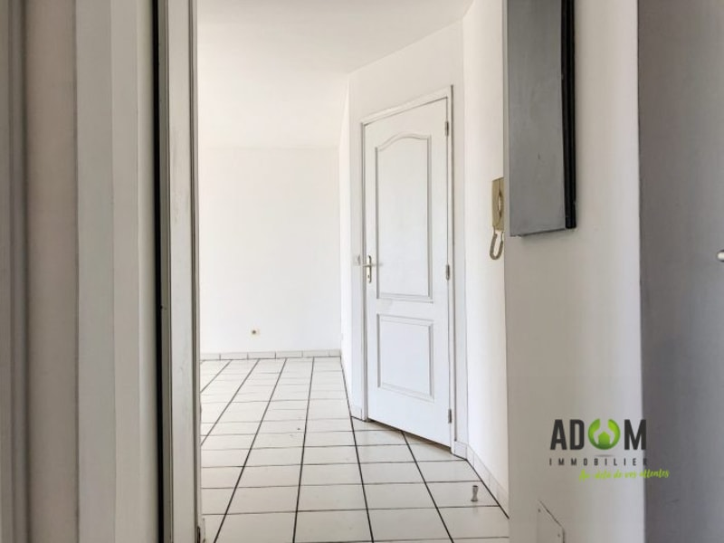 Sale apartment Saint-louis 155000€ - Picture 8