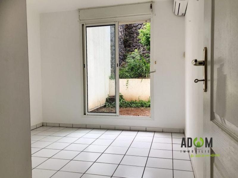 Sale apartment Saint-louis 155000€ - Picture 9