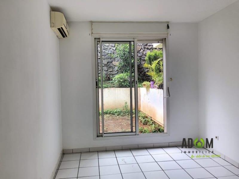 Sale apartment Saint-louis 155000€ - Picture 10