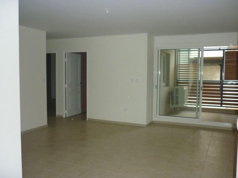 Location appartement La montagne 726€ CC - Photo 3
