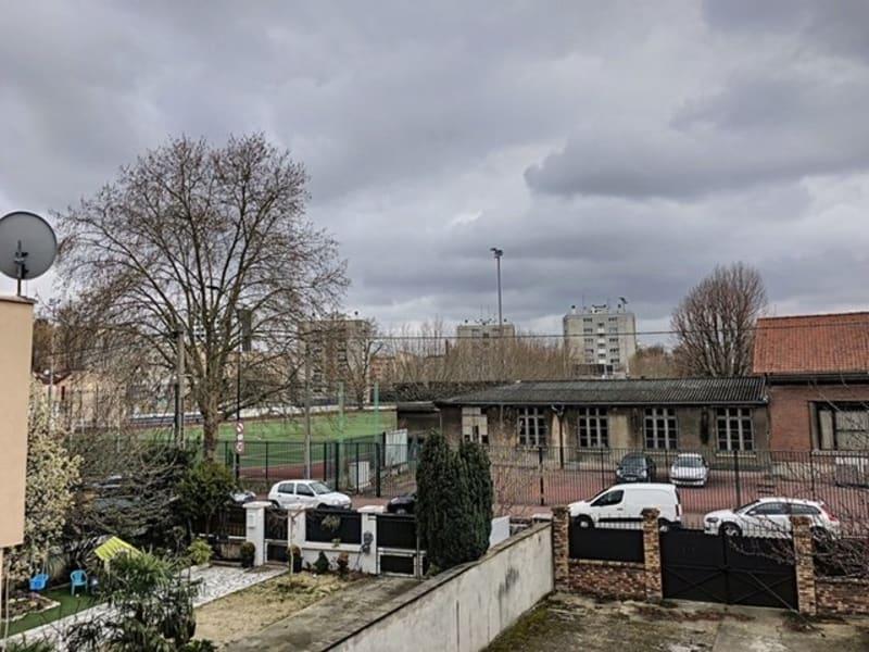 Produit d'investissement local commercial Aubervilliers 227000€ - Photo 7
