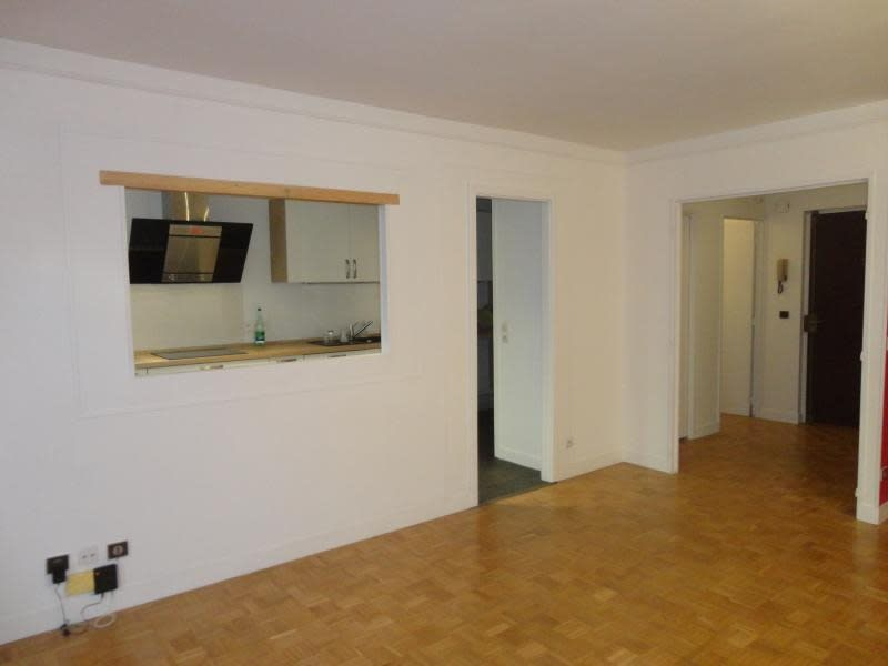 Sale apartment Metz 174 900€ - Picture 1