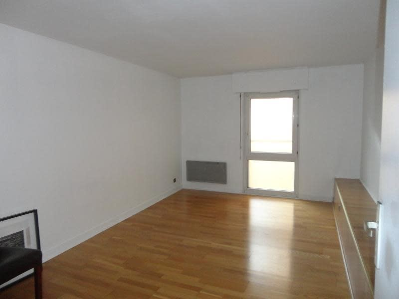 Sale apartment Metz 174 900€ - Picture 3