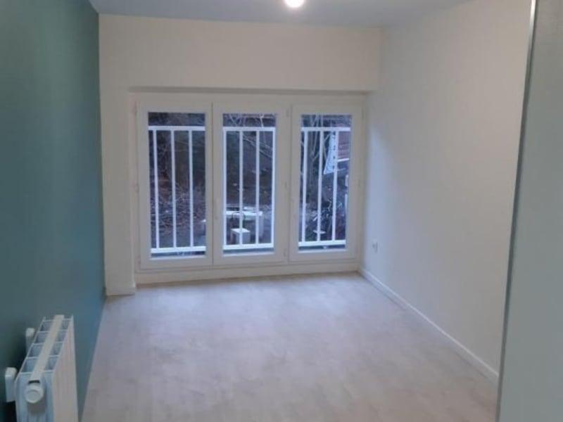 Location appartement Lyon 9ème 460€ CC - Photo 6
