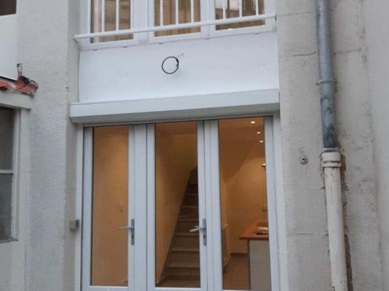 Location appartement Lyon 9ème 460€ CC - Photo 9
