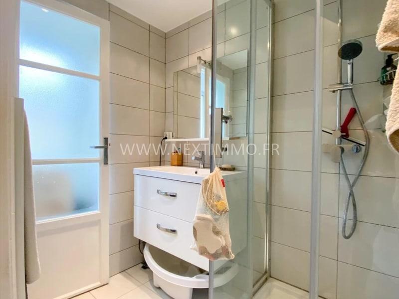 Rental apartment Beausoleil 1310€ CC - Picture 7
