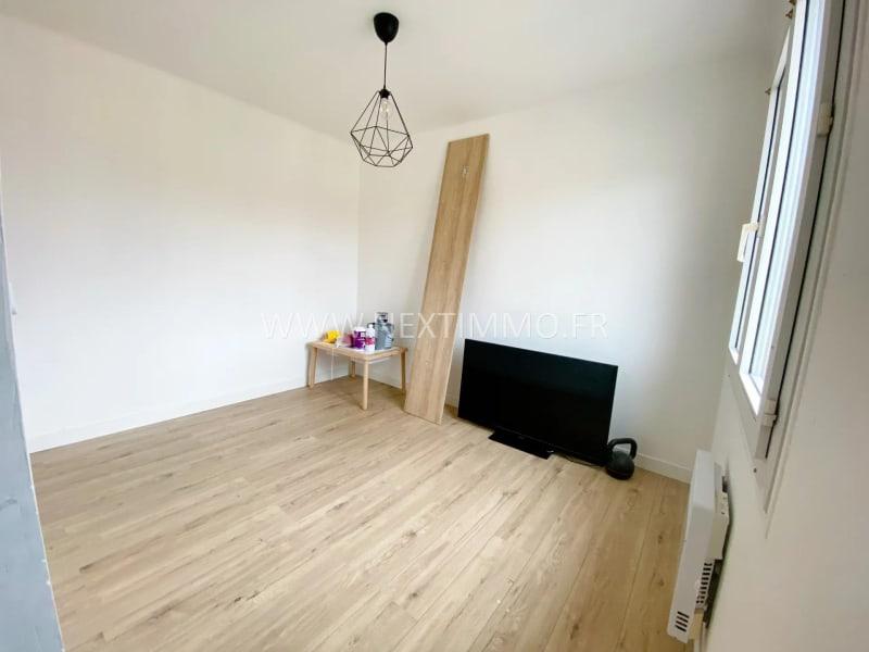 Rental apartment Beausoleil 1310€ CC - Picture 5