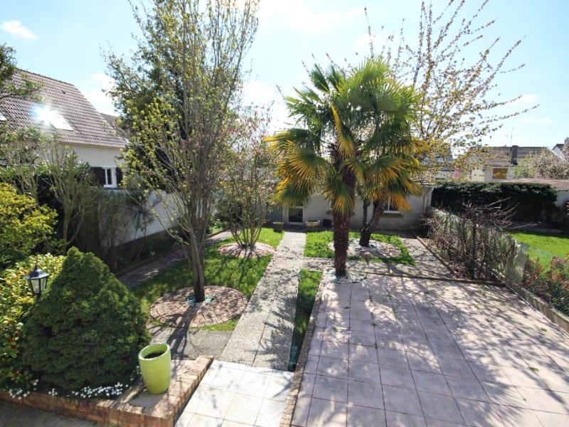 Vente maison / villa Noisy le grand 599000€ - Photo 3