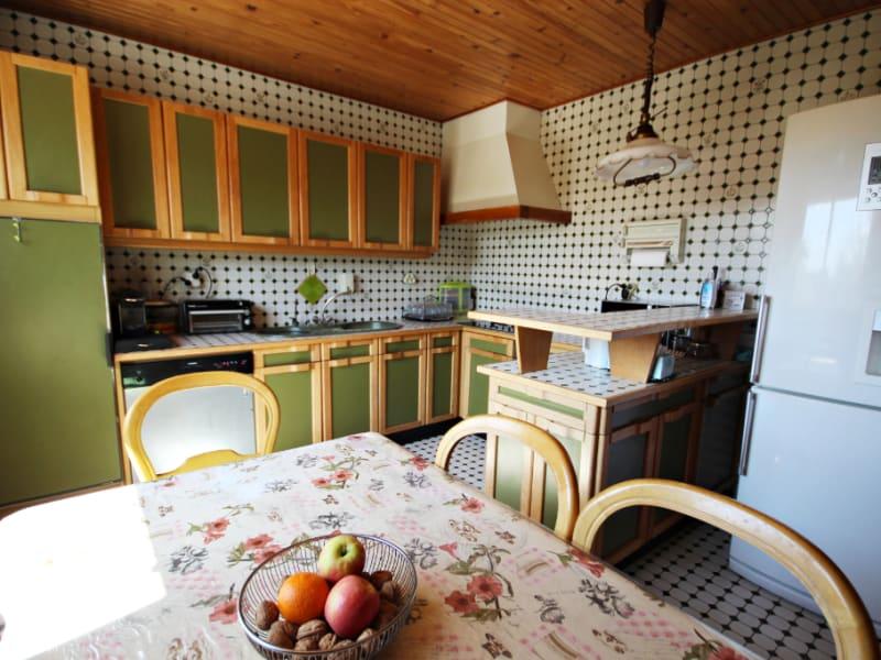 Vente maison / villa Noisy le grand 599000€ - Photo 8