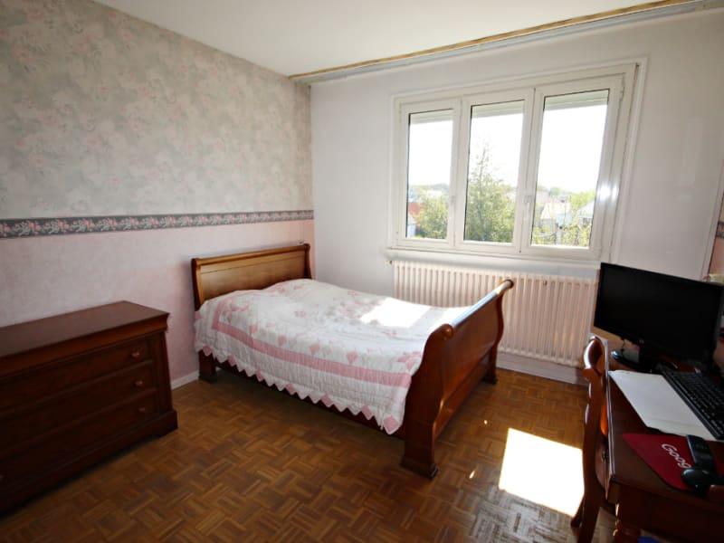 Vente maison / villa Noisy le grand 599000€ - Photo 10