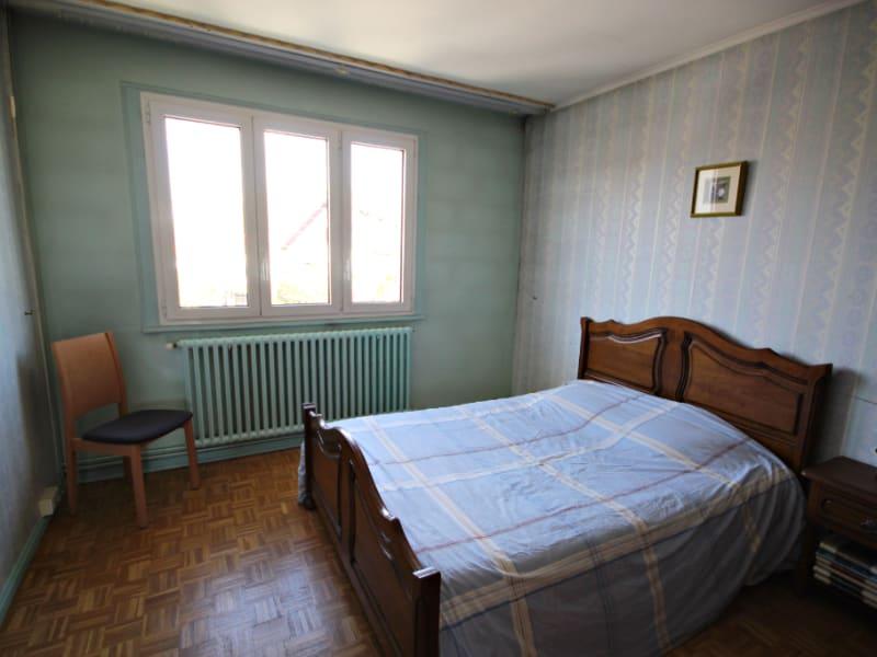Vente maison / villa Noisy le grand 599000€ - Photo 11