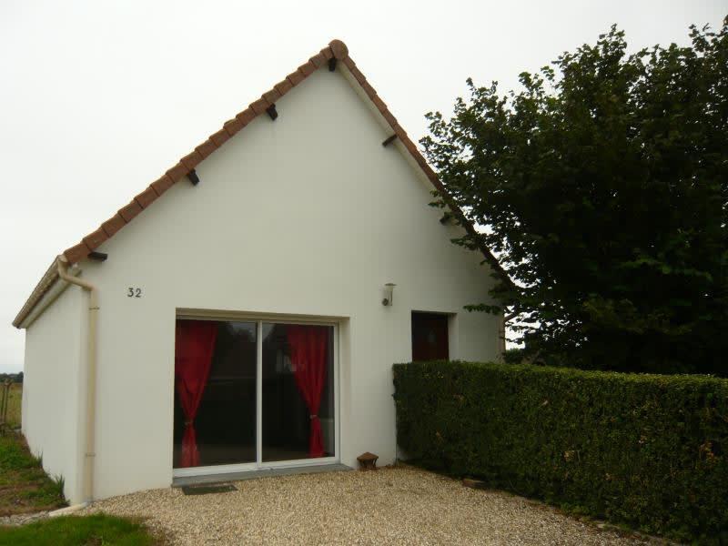 Vente maison / villa Fauville en caux 260000€ - Photo 3