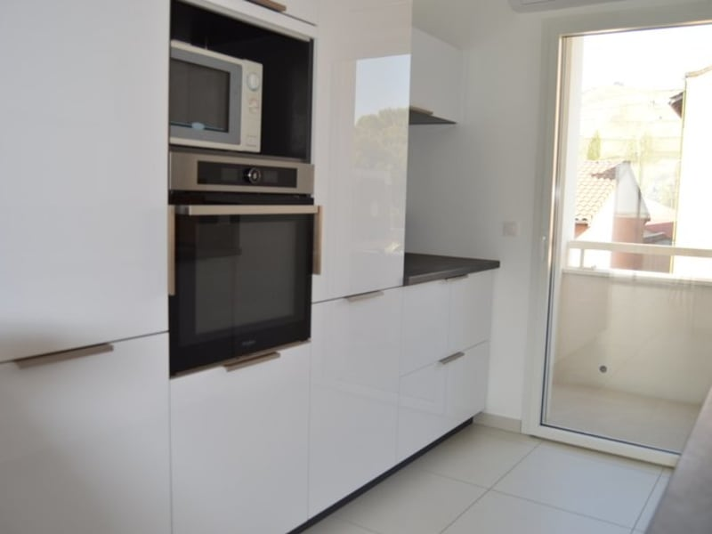 Vente appartement Tain l hermitage 249 000€ - Photo 5