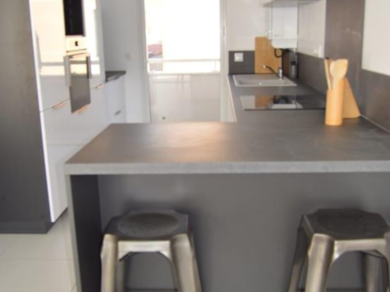 Sale apartment Tain l hermitage 249000€ - Picture 6