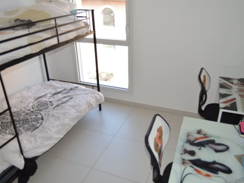 Vente appartement Tain l hermitage 249000€ - Photo 17