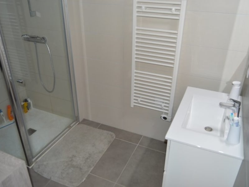 Vente appartement Tain l hermitage 234000€ - Photo 10