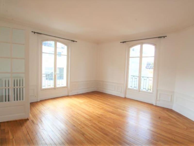 Location appartement Paris 7ème 5511€ CC - Photo 3
