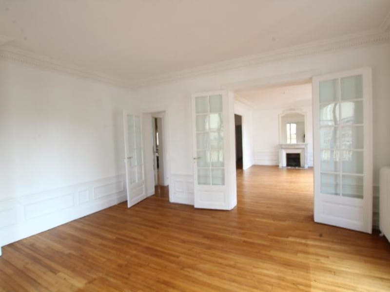 Location appartement Paris 7ème 5511€ CC - Photo 4