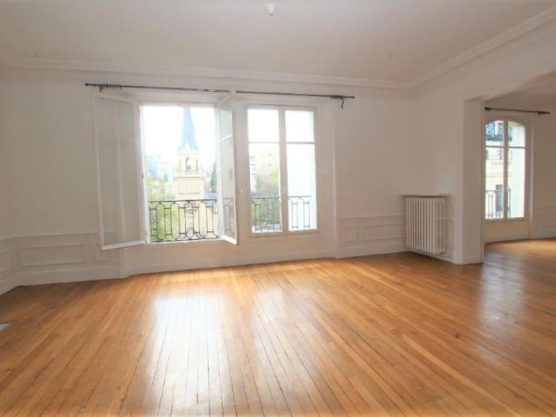 Location appartement Paris 7ème 5511€ CC - Photo 5