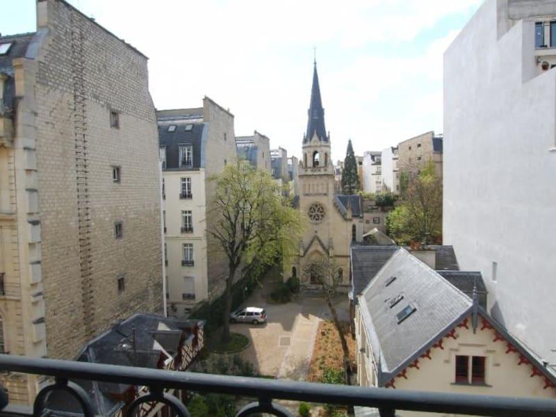 Location appartement Paris 7ème 5511€ CC - Photo 7