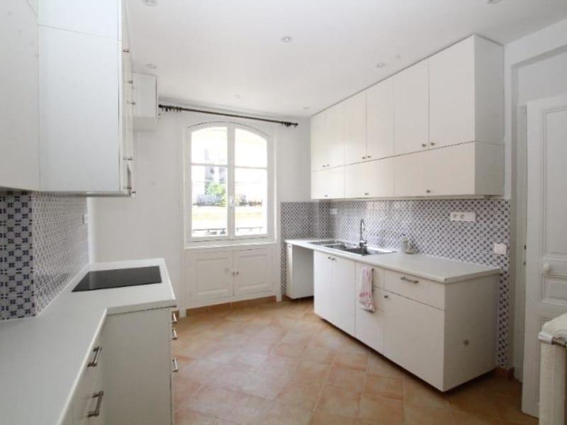 Location appartement Paris 7ème 5511€ CC - Photo 10