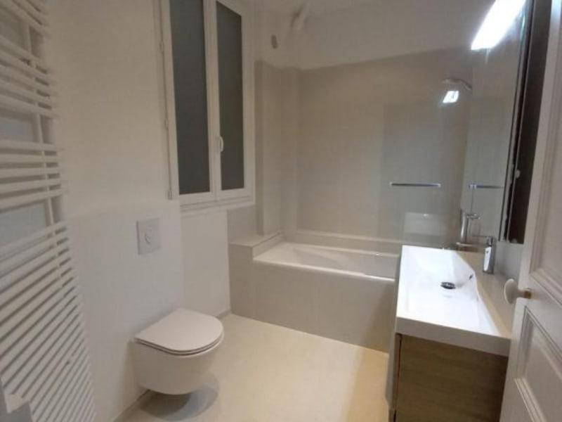 Location appartement Paris 7ème 4550€ CC - Photo 10