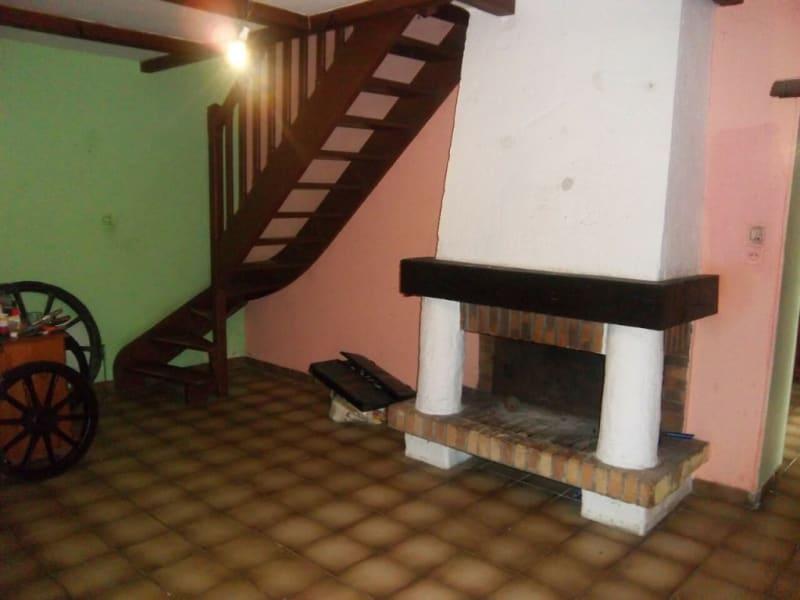Vente maison / villa Les sables-d'olonne 211000€ - Photo 4