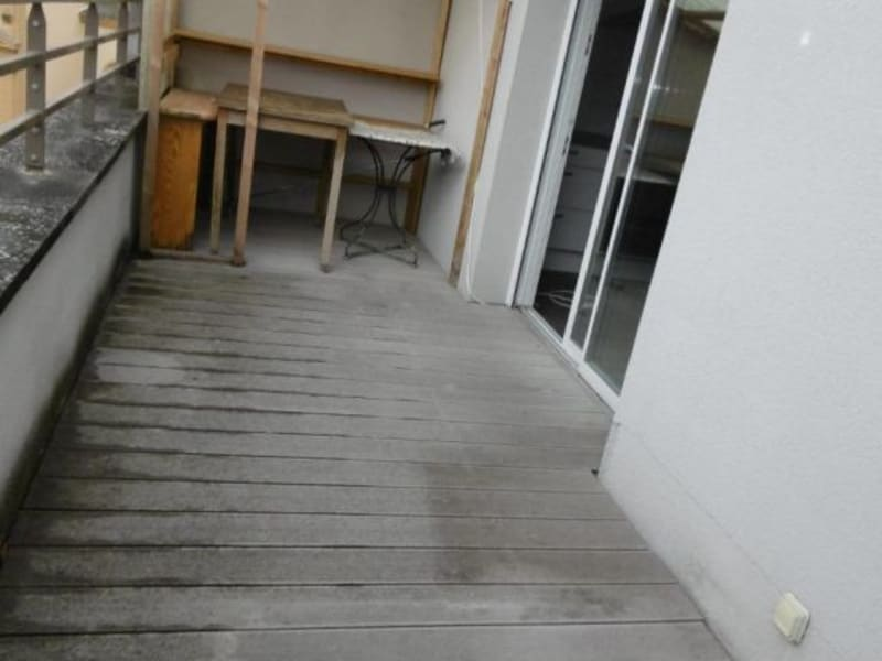 Location appartement Amplepuis 700€ CC - Photo 8
