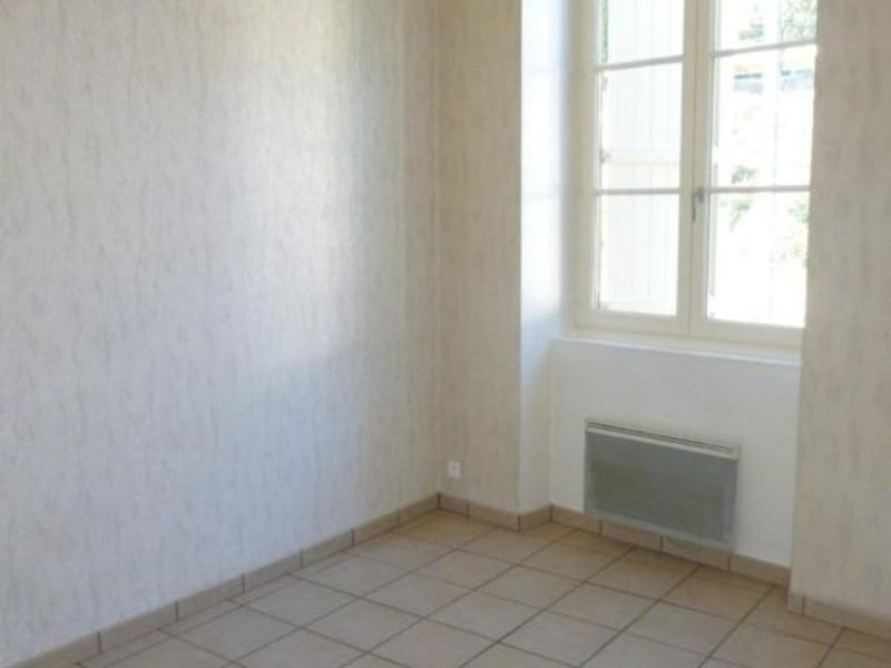 Location appartement L'arbresle 355€ CC - Photo 6