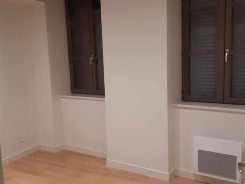 Location appartement L'arbresle 515€ CC - Photo 3