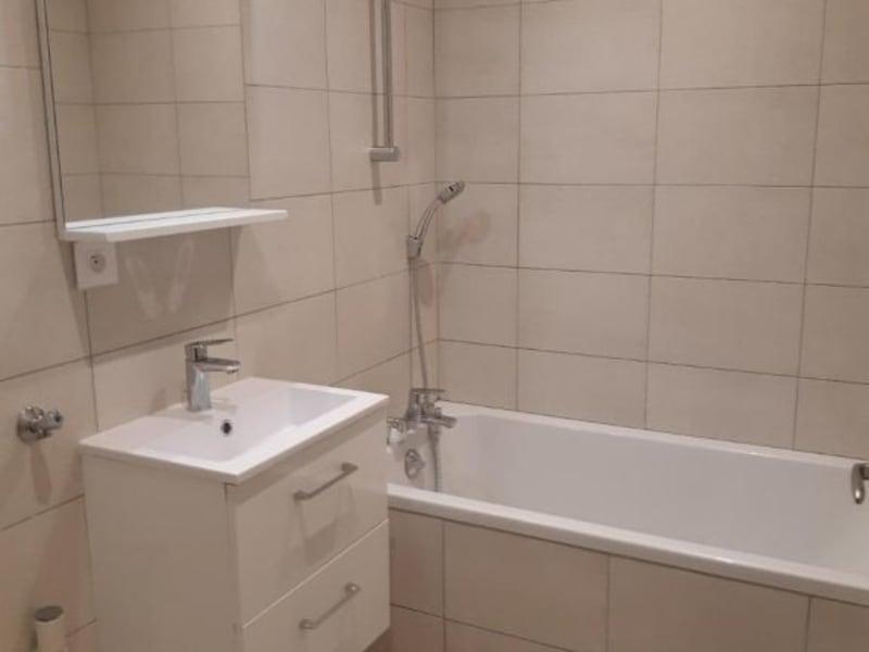 Location appartement L'arbresle 515€ CC - Photo 6