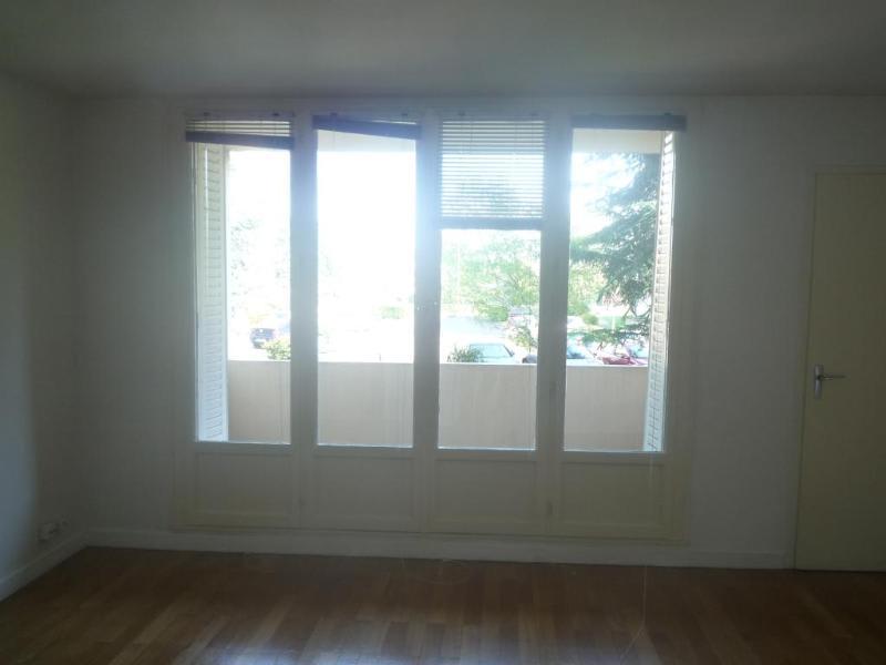 Appartement Ste Foy Les Lyon - 2 pièce(s) - 48.0 m2