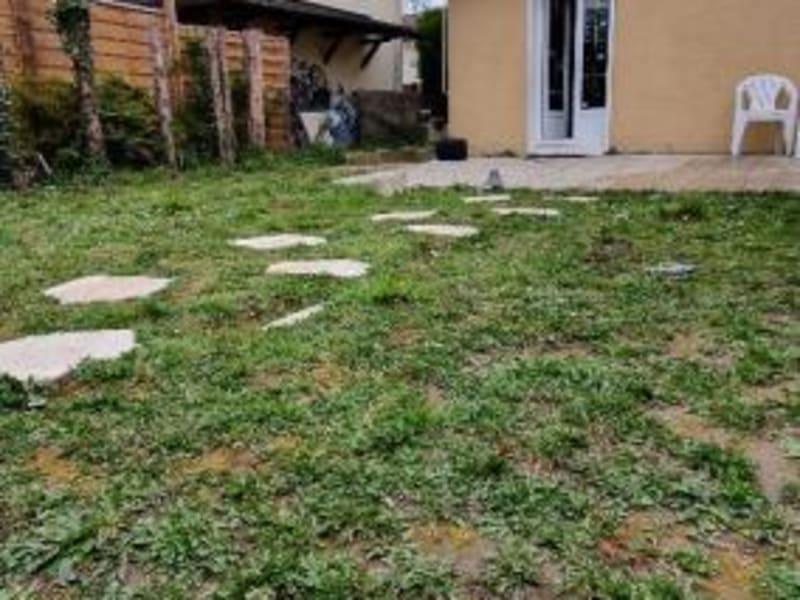 Sale house / villa Villiers le bel 250000€ - Picture 2