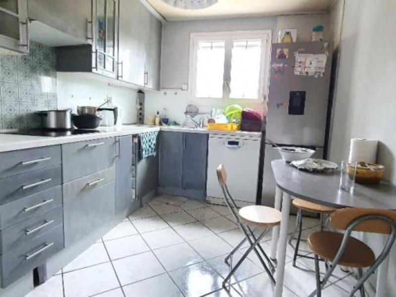 Sale house / villa Villiers le bel 250000€ - Picture 3