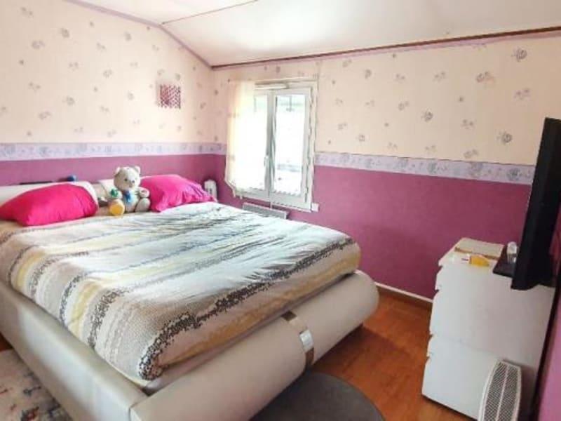 Sale house / villa Villiers le bel 250000€ - Picture 4