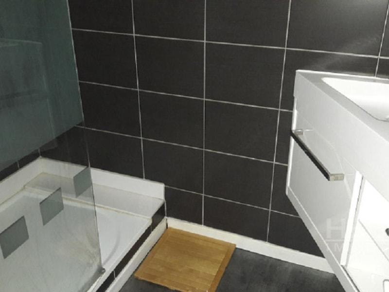 Sale apartment Sallanches 139000€ - Picture 6