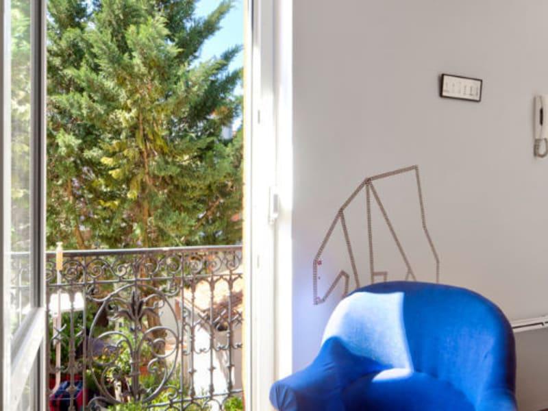 Verkauf wohnung Toulouse 215000€ - Fotografie 2