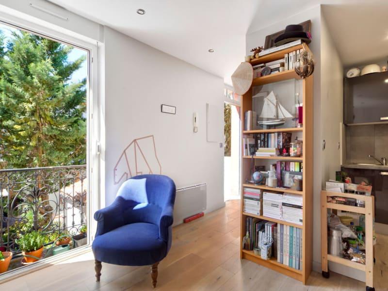 Verkauf wohnung Toulouse 215000€ - Fotografie 4