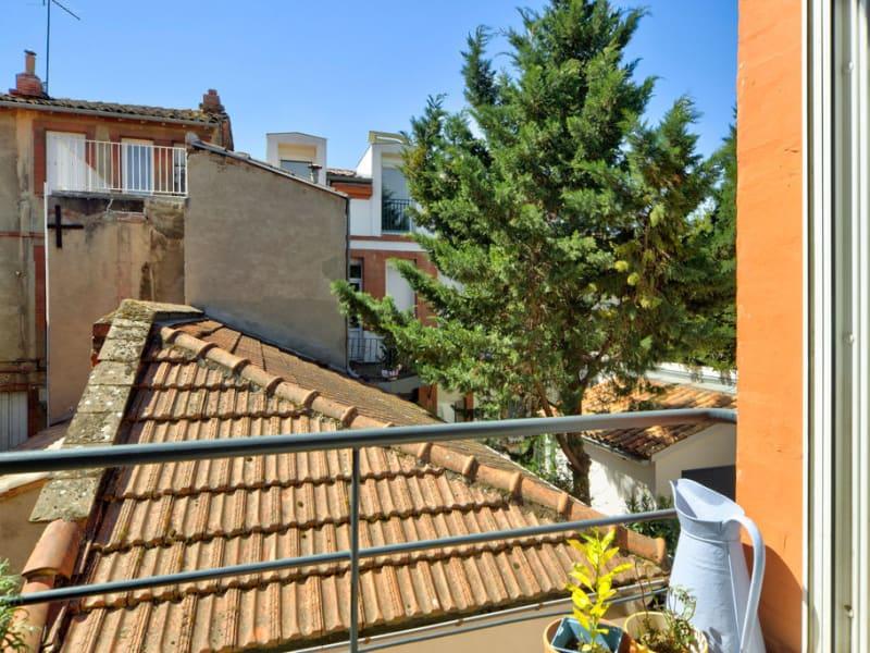 Verkauf wohnung Toulouse 215000€ - Fotografie 5