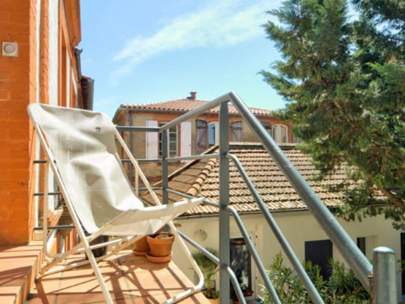 Verkauf wohnung Toulouse 215000€ - Fotografie 10