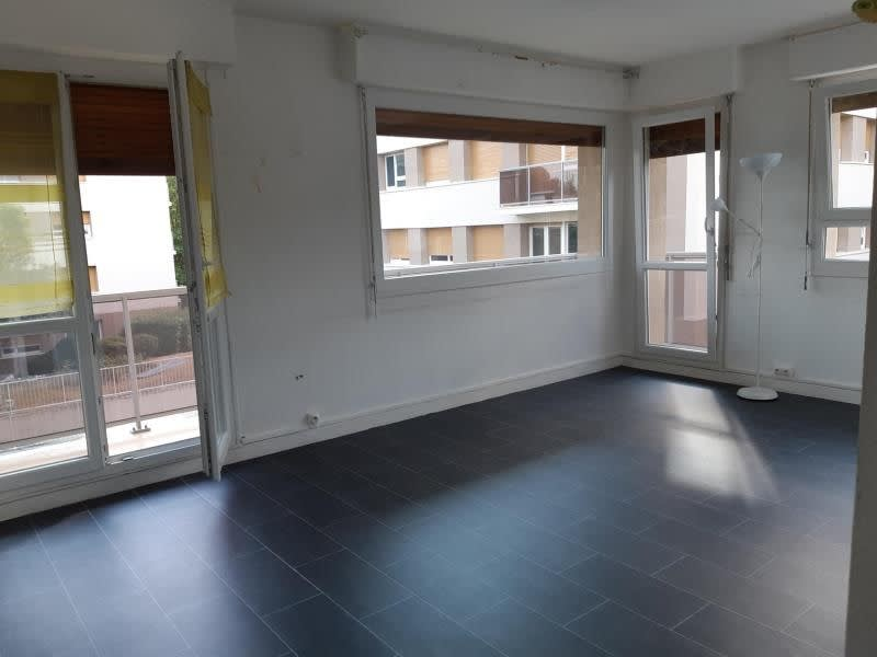 Location appartement Palaiseau 963€ CC - Photo 2