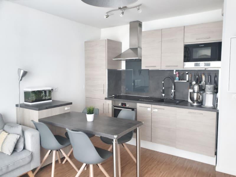 Vente appartement Franconville 249900€ - Photo 2