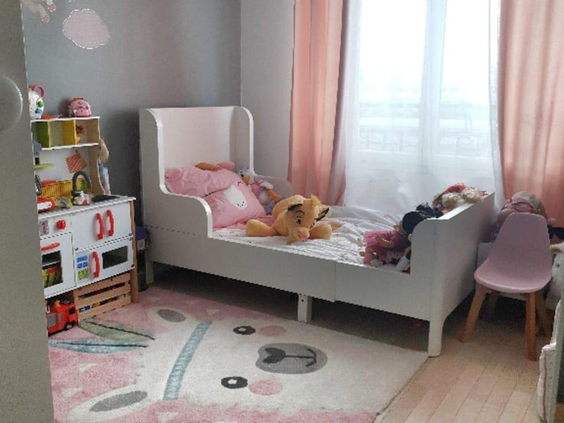 Vente appartement Franconville 249900€ - Photo 5