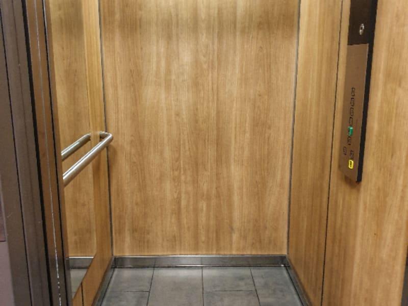 Vente appartement Franconville 249900€ - Photo 8