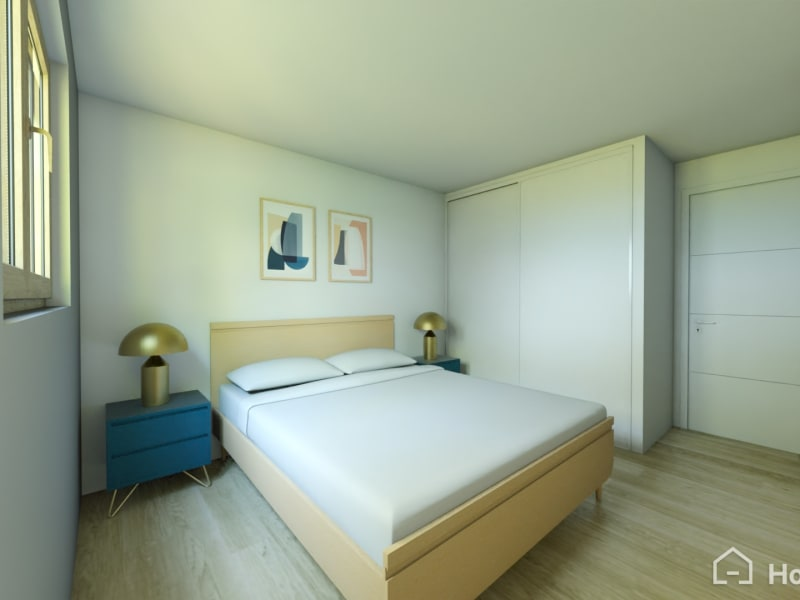 Vente appartement Meythet 220000€ - Photo 3