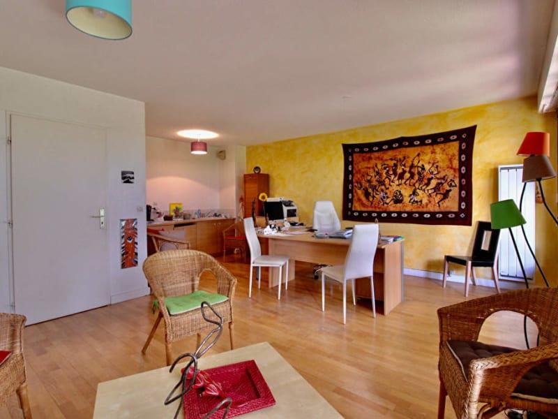 Vente appartement Meythet 220000€ - Photo 4